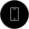 手机亚搏网页登陆制作,手机亚搏网页登陆建设